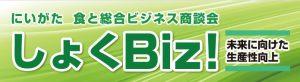 syokubiz-300x82.jpg